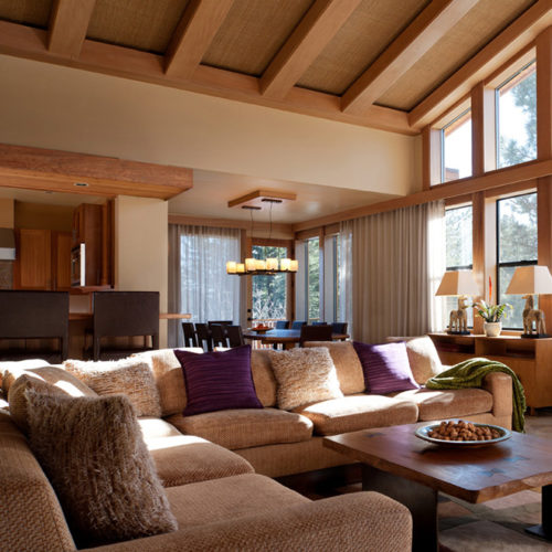 The-Osprey-Living-Room